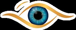 Third Eye Live