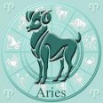 Aries, Third Eye Live, Authentic Psychic Readings, Candle Magic Spells, tarot readings