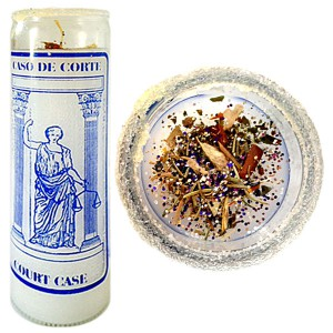 Justice Spell Candle, Candle Magic Spells, Spell Candles, Just Judge, positive results court cases