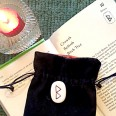 Berkana Rune, Rune of the Week, love, relationships, growth, fertility