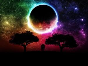Abundant Visions