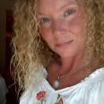 Abundant Visions, Gaylene psychic, Third Eye Live, Authentic Psychic Readings, Candle Magic Spells, tarot readings
