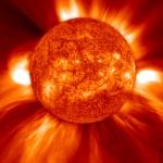 sol17