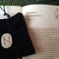 Hagalaz, Rune Guidance of the Week, Hail, isruptions, challenges, life changing events