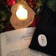 Ansuz Christmas Rune, Messenger Rune, Ansuz Christmas Rune | Rune of the Week, Third Eye Live